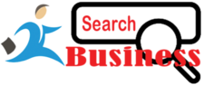 Search Business